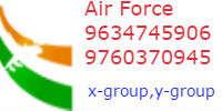 top airforce coaching  center in dehradun,top nda,cds,army,navy,top institute,india